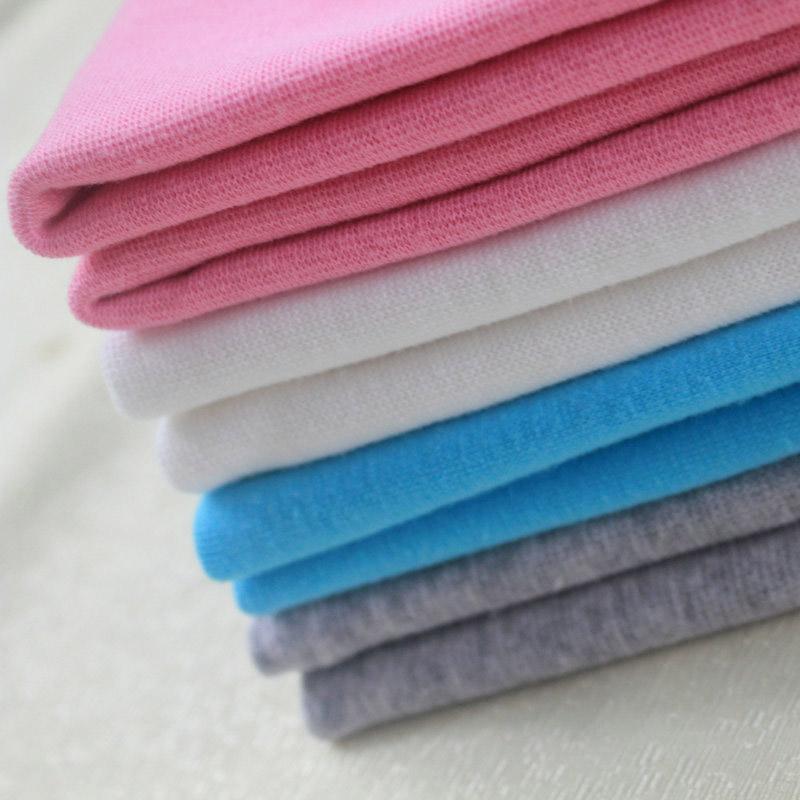 Knitting Fabric Dyeing Process : Textile processing house dyeing punjab avon